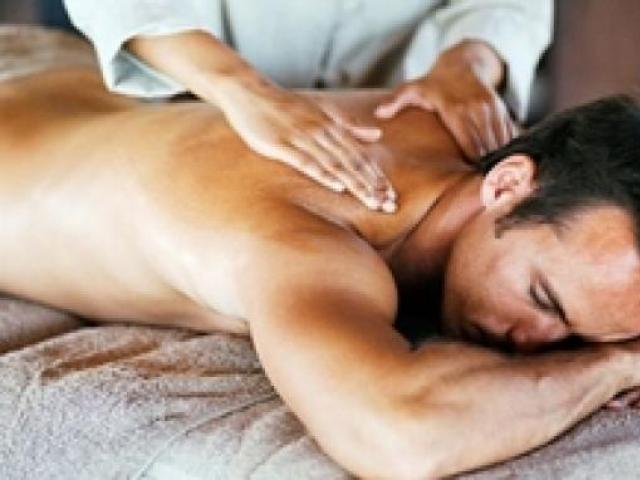 El dolor en la espalda danilov